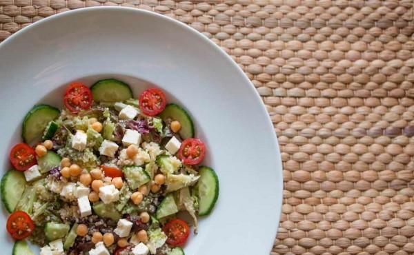 Bunter-Salat-mit-Couscous-1
