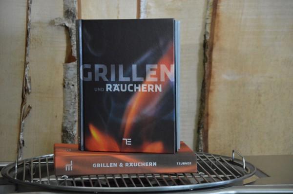 Grillen-und-R-uchern-Schickling-Teubner-3