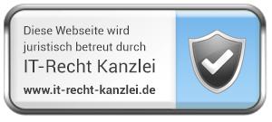 logo_juristisch_betreut_durch_itrecht_kanzlei-kopie