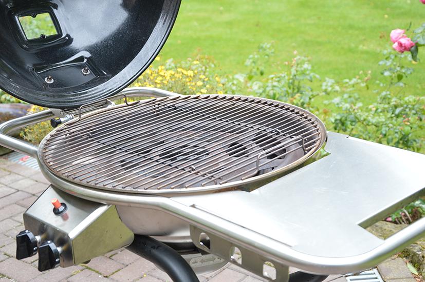 grill reinigen natron grillrost reinigen natron erbringt glanzleistung grill reinigen. Black Bedroom Furniture Sets. Home Design Ideas