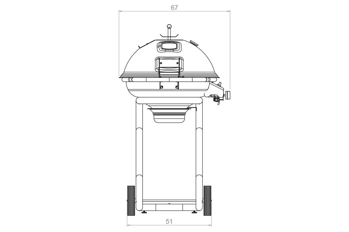 KohGa-Delixe-Gasgrill-Masse-2