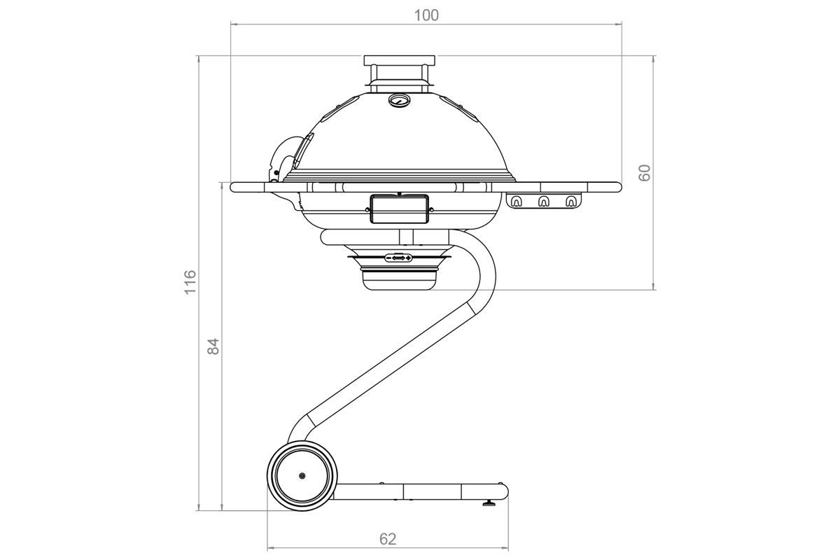 KohGa-Delixe-Holzkohlegrill-Masse-1