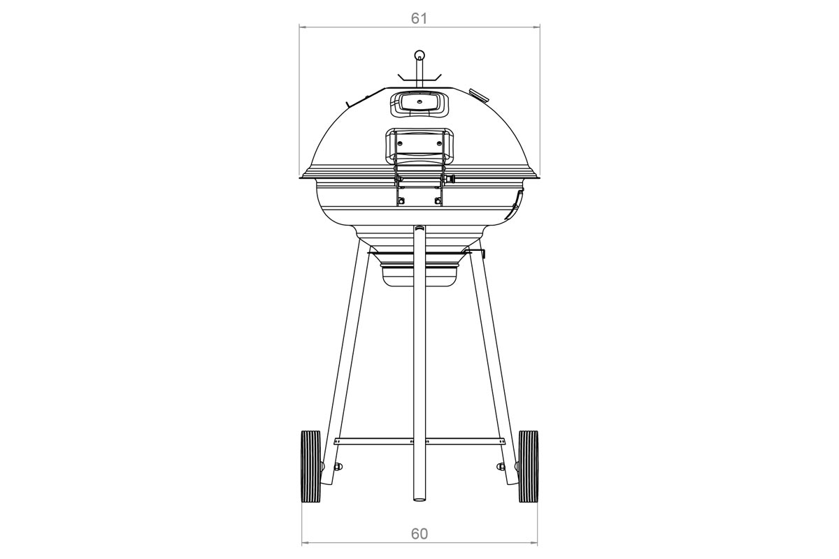 KohGa-Simple-Holzkohlegrill-Masse-2