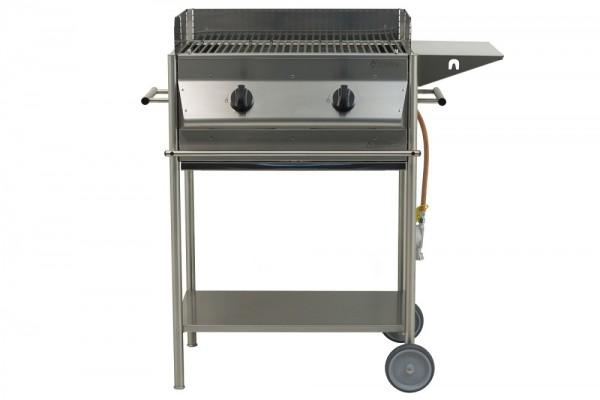 Outdoorküche Edelstahl Xl : Outdoorküche edelstahl xl alles für die moderne outdoorküche