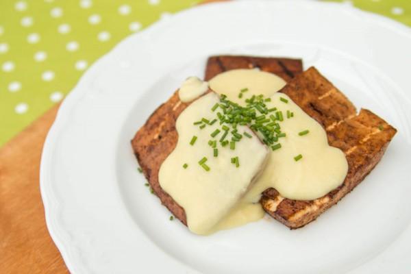Gegrillter-Tofu-vegan-Schickling-Grill-2