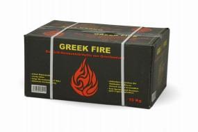 greek-fire-holzkohle-grillkohle_285x255
