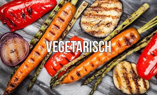 Rezepte Für Gasgrill Vegetarisch : Grillrezepte schickling grill