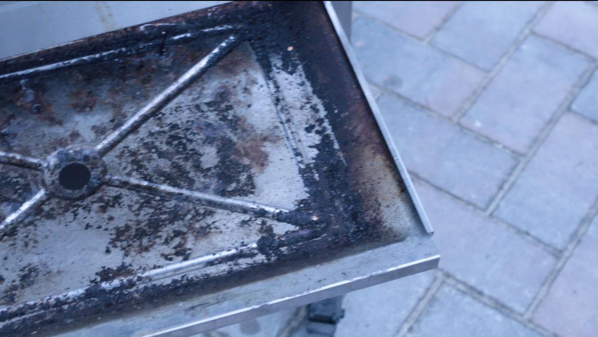 Schickling-Grill-BBQ-Intensiv-Reiniger-1