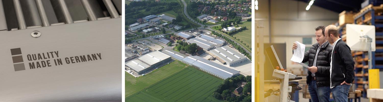 Schickling-Grill-Direktvertrieb-Made-in-Germany-Baukastenprinzip-Grillhersteller-Freude-am-Grillen-13