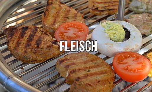 Grillrezepte Für Gasgrill Mit Haube : Grillrezepte schickling grill