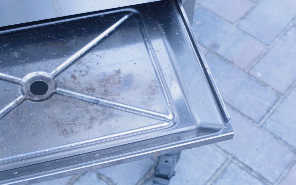 Schickling-Grill-BBQ-Intensiv-Reiniger-5
