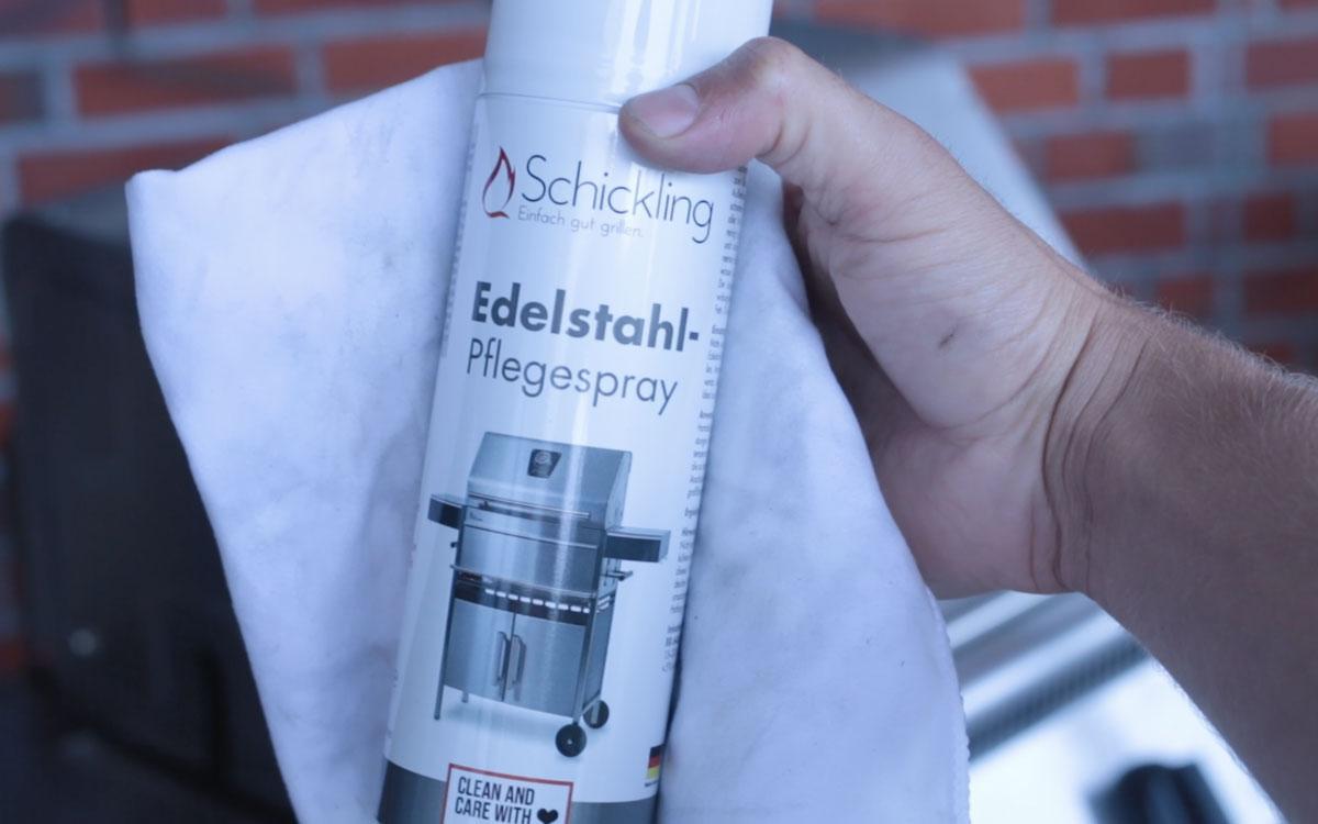 Schickling-Edelstahl-Pflegespray-1