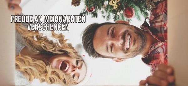 Freude-an-Weihnachten-verschenken581b34ab57d17