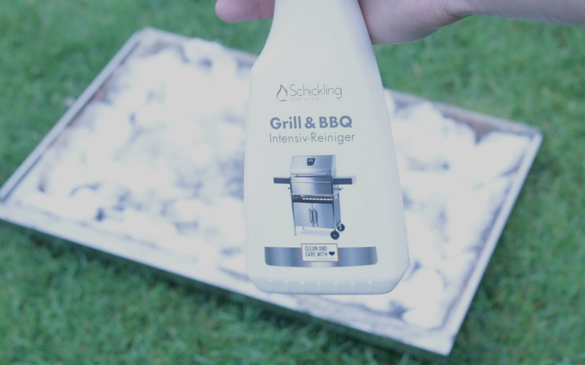Schickling-Grill-BBQ-Intensiv-Reiniger-2