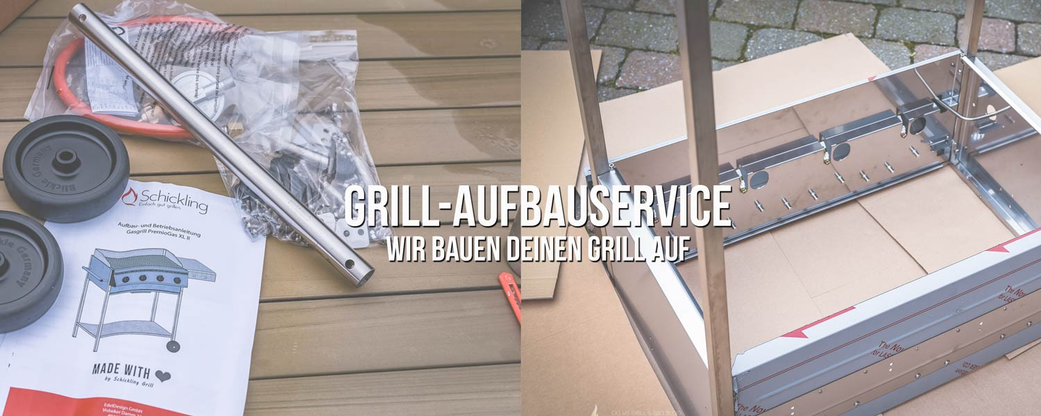 Grill-Aufbauservice-1