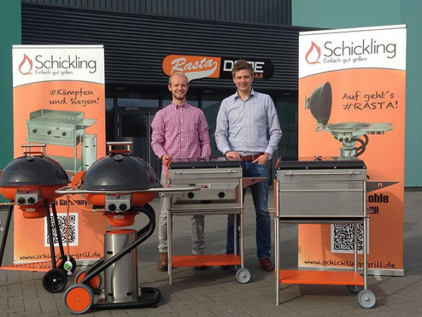 Schickling-Rasta-Vechta-Grill-Sponsoring-5