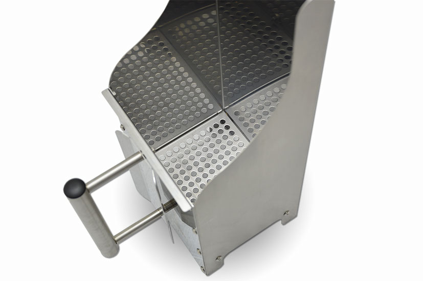 Anzuendkamin-fuer-den-Holzkohle-Grill-2
